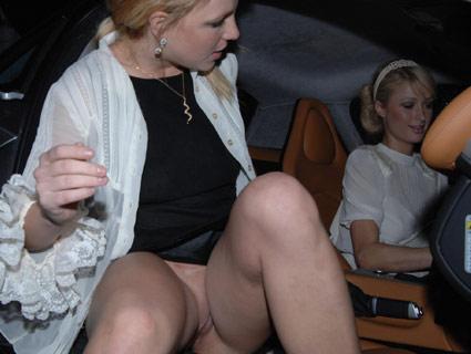 famous-pussy-pics