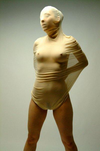 bodybag-kinkyzee